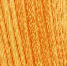 Wood Floor Cleaner: 1/4 cup apple cider per gallon of hot water.