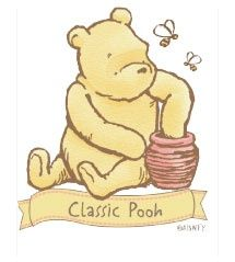 233 Best Images About Nalle Puh Winnie The Pooh On