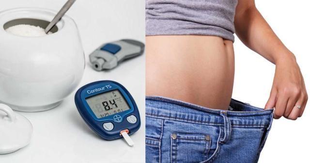 Indeks Glikemiczny - dlaczego jest ważny przy cukrzycy lub odchudzaniu?