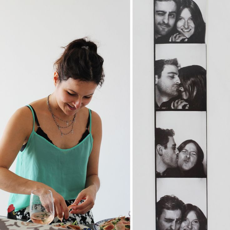 Moldando Afeto » salada de agrião, figo e presunto cru
