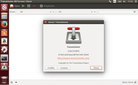 awesome Deze top-BitTorrent Client is er nu ook voor Windows