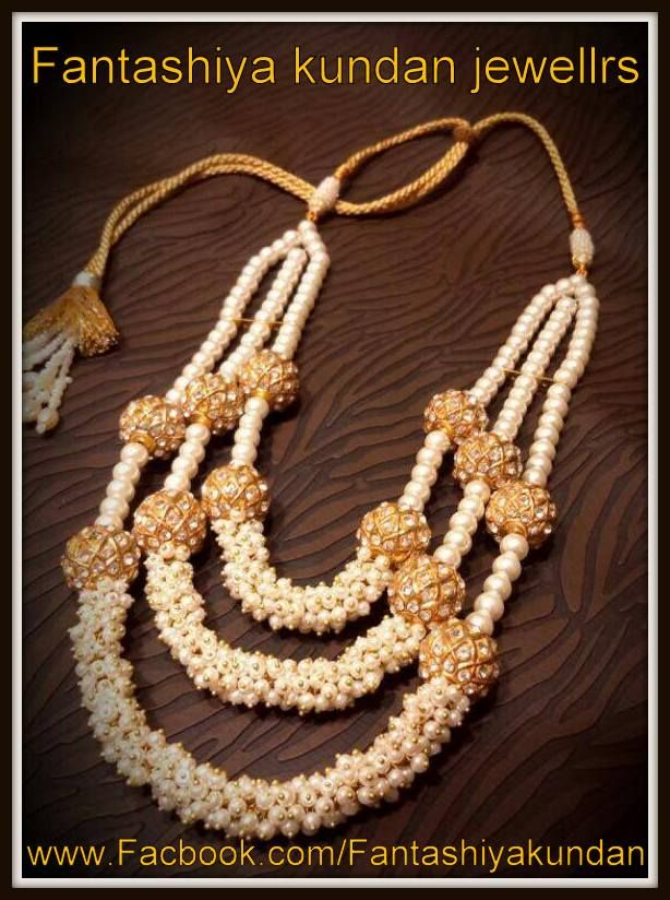 We Are Jewellery Maker And Wholesaler And Deals In All Kinds Of Jewells Items Also Deal in Customize Jewellery in Wholesale prices for More Details Contact Us For Prices And Details Plz Visit our Facebook Page just Type on serch Fantashiya Kundan Jewellers Regards Najam Tahir For Whats app And Viber 0092-321-7509295