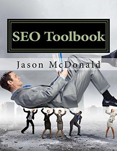 How searching engine is made?with what tools?