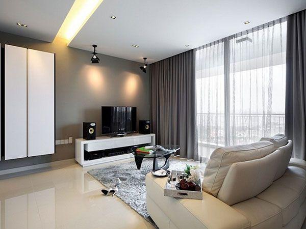 moderne schlafzimmer einrichtung tendenzen | masion.notivity.co