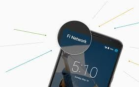 Google Unveils New Wireless Service Fi  Scoopis Stories