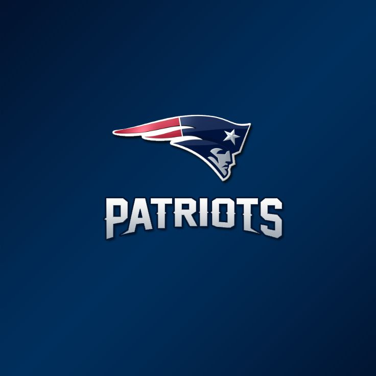 Patriots Logo Wallpaper: Best 25+ New England Patriots Logo Ideas On Pinterest