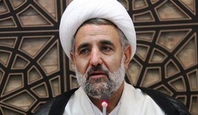 Un alto funcionario del gobierno iraní advirtió este fin de semana que Teherán podría tomar represalias contra Israel si Estados Unidos lanza un ataque...