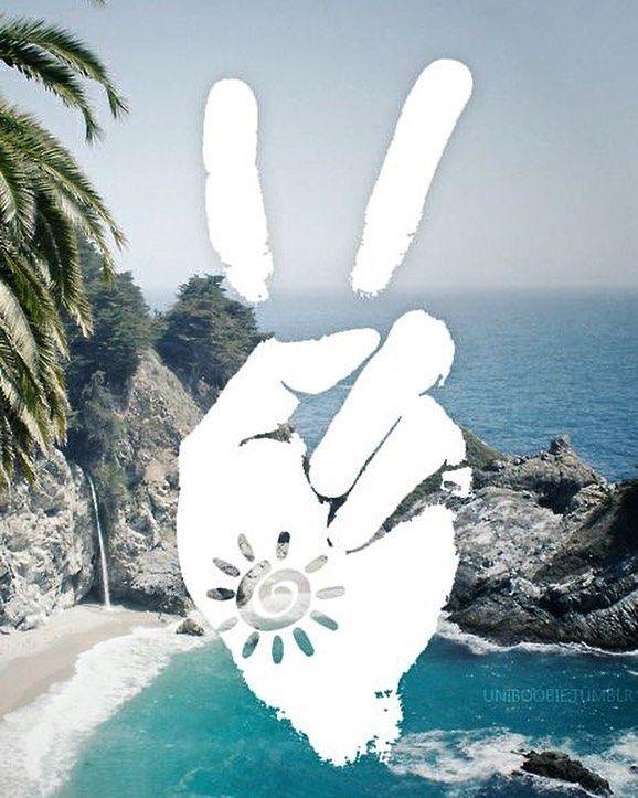 Always go back to who you are peace love and sunshine is what we want #gypsy #gypsytravels #boheme #bohemian #gypsysoul #gypsyfashion #allday #allnight #bali #lifestyle #SOAgypsy #etsyshop