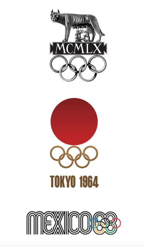 olimpiadas - Cerca amb Google