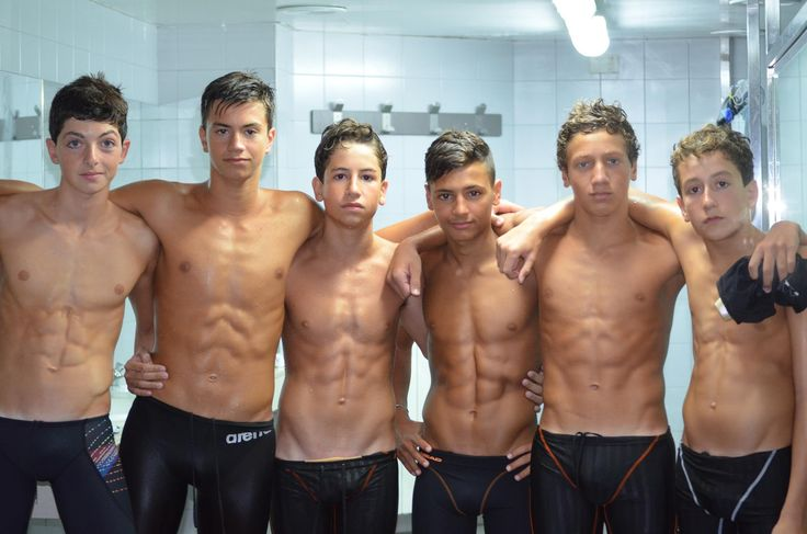 speedos gay yahoo groups
