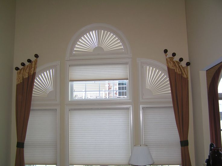 85 best images about hunter douglas honeycomb blinds on for Motorized blinds not working