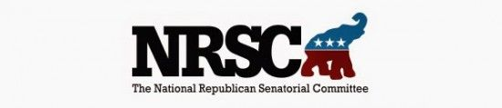 "NRSC Wants Your Money to Support ""Proud Conservative Candidates"" Like Thad Cochran"