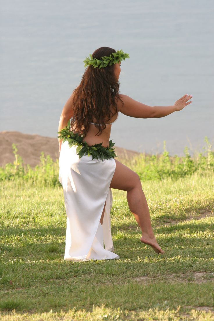 Pin By Katherine Lewin On Hula In 2019 Hawaii Hula