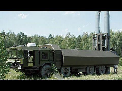 Российский «Бастион» против кораблей НАТО: схватка ракет и кораблей