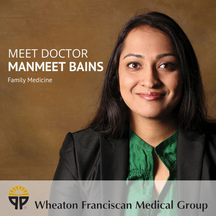 1000 images about meet our physicians on pinterest care for Bains manpreet s md