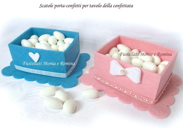 scatola-feltro-bomboniera-fustellati-sagoma-decorazione-online-confettata-porta-confetti-originali-fai-da-te-bimbo-bimba-battesimo.jpg (1600×1124)