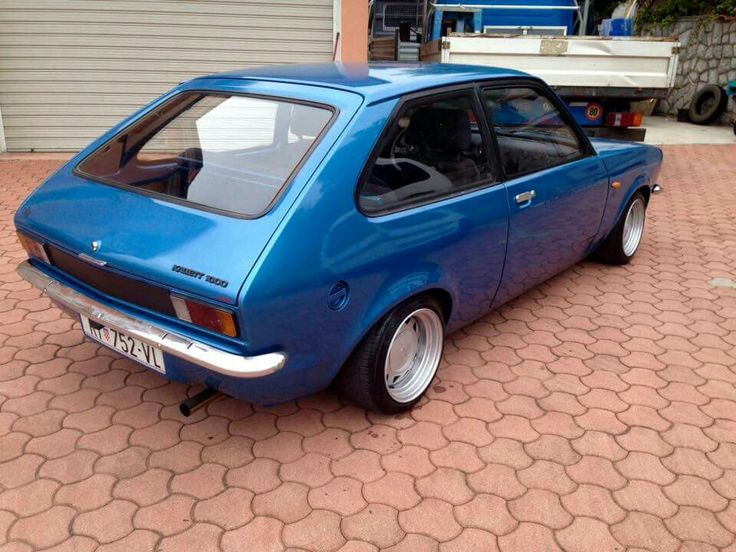 chevette opel hatch chevette                                                                                                                                                                                 Mais