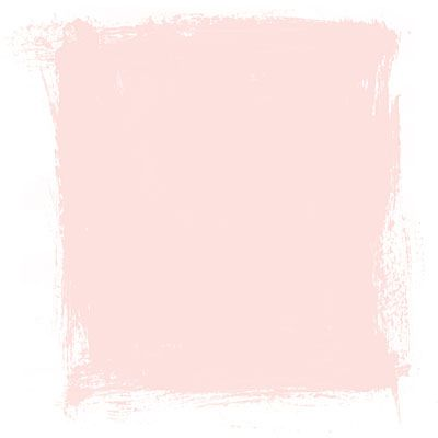 looking for a pale pink house paint, Pale Petal Pink by Olympic: Idea, No Fails Pastel, Pastel Paintings Colors, Pink Houses, Colors Floors, Houses Paintings