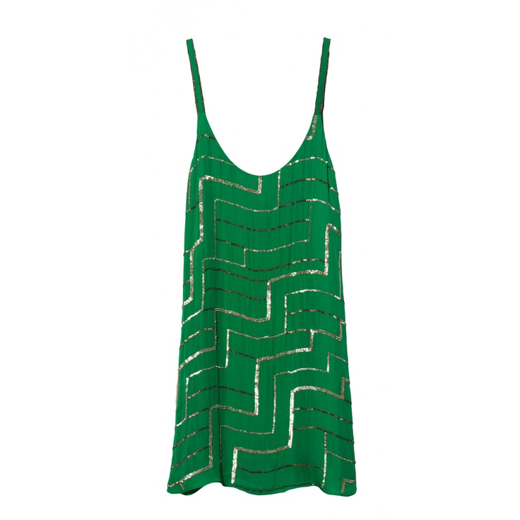 Parker Sequin Tank Dress: Parker Sequins, Sequins Details, Sequin Tank, Catalog, Saia Mini-Sequins, Tanks Dresses, Sleeveless Tanks, Sequins Tanks, Baby