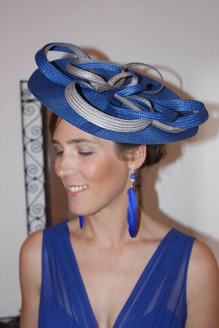 1000 id es sur le th me chapeaux de mariage d 39 poque sur pinterest chapeaux de mariage. Black Bedroom Furniture Sets. Home Design Ideas