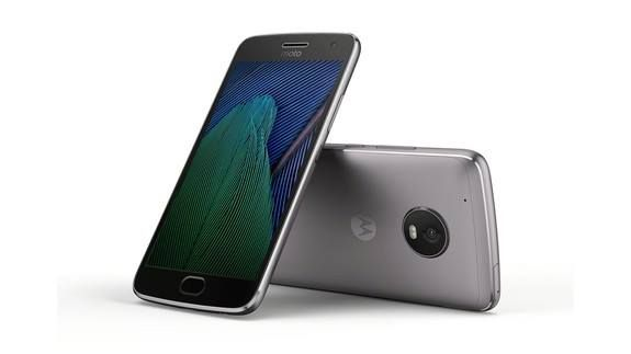 Moto G5 and G5 Plus redefine the meaning of budget phones Read more Technology News Here --> http://digitaltechnologynews.com  You shouldn't have take out a loan in order to buy a premium phone.   Sure monthly installment plans have made it easier to buy a phone instead of forking over a ridiculous sum upfront but the total cost is still a lot.  SEE ALSO: Kim Kardashian would love the BlackBerry KEYone  Motorola's best-selling phones the budget Moto G series have always offered a great bang…