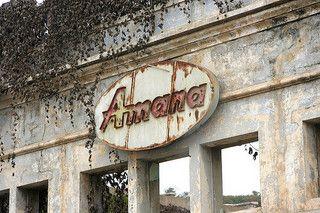 Luanda - Largo de Baleizão | Flickr - Photo Sharing!