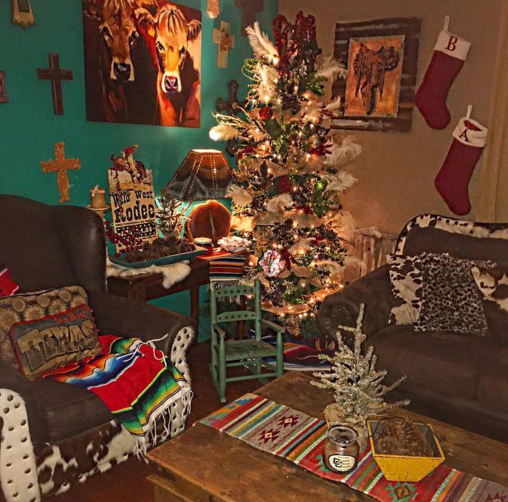 Best 25 western living rooms ideas on pinterest western for Western room design