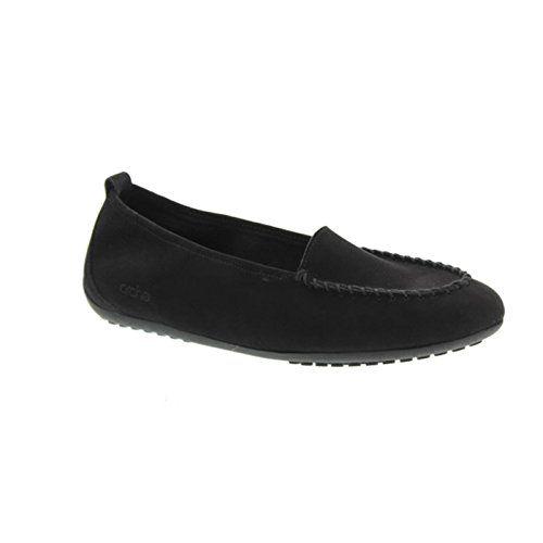 Arche Slipper Fanyra Größe: 37 - http://on-line-kaufen.de/arche/37-eu-arche-slipper-fanyra