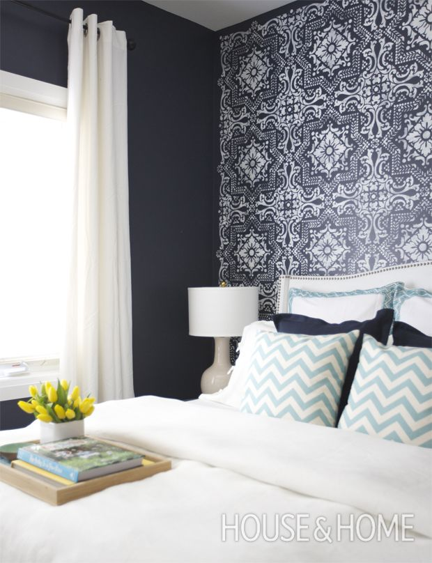 Best 25 budget bedroom ideas on pinterest apartment - How to decorate a bedroom on a budget ...