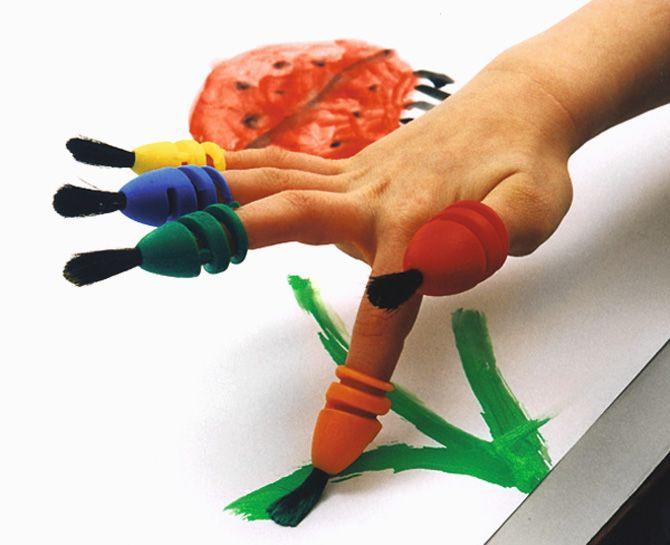 Juegaloo, juguetes diferentes para necesidades especiales - Somelittlepeople