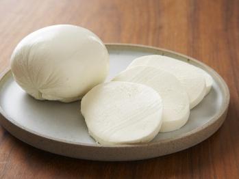 Roasted Yam And Radicchio Sandwiches Recipe — Dishmaps