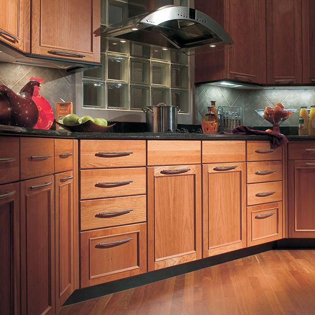 Bria Cabinetry By Dura Supreme Is Created With A Uniquely