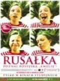 Rusałka / Rusalka (2007)