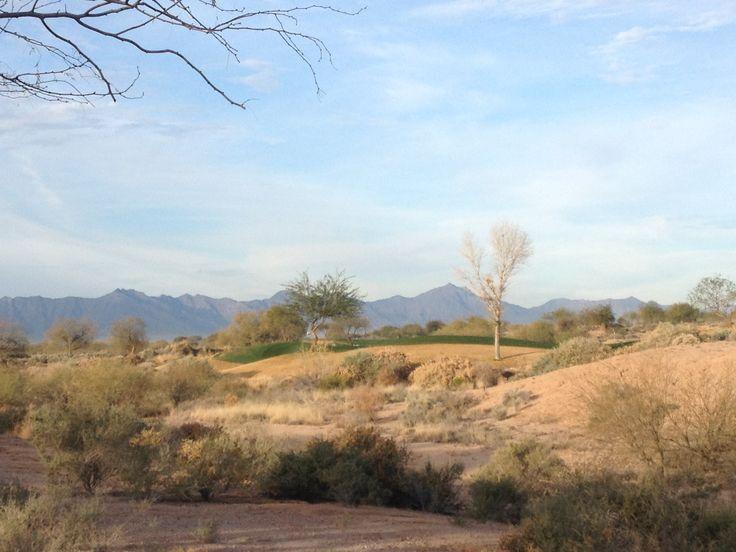 Globalt møte i Best Western, Phoenix Arizona