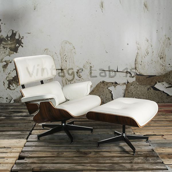 Eames Lounge Chairs, Lounges, Populaire, Armchairs, Sitting Rooms, Family  Rooms, Salons
