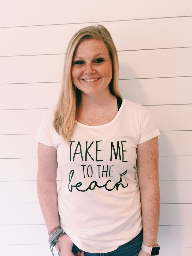 7a711d67 Women's Beach Vacation Shift, Take Me To The Beach Gang Shirt, Beach  Vacation Outfit, Women's Beach Outfit, Women's Beach T-Shirt, Beach Vacation  Outfit ...