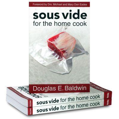 Salmon - 42º rare - 50º mediumrare 60º medium - skins 30  min @ 200º +10 min 10% brine b4 cooking