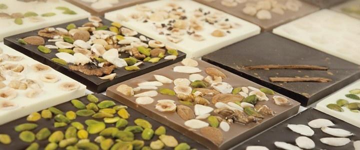 Dolci Libertà a Firenze: il cioccolato buono fa anche bene | CipolleRosse.it