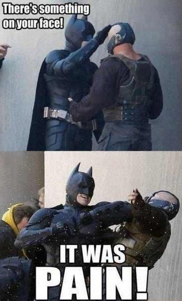 Funny - Batman - www.funny-pictures-blog.com
