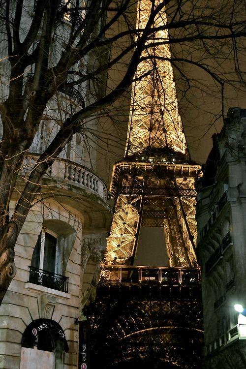 04-17-2013 Paris