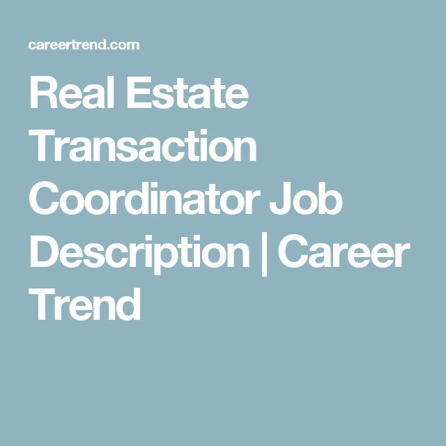 25+ parasta ideaa Pinterestissä Job description Ansioluettelo - director job description