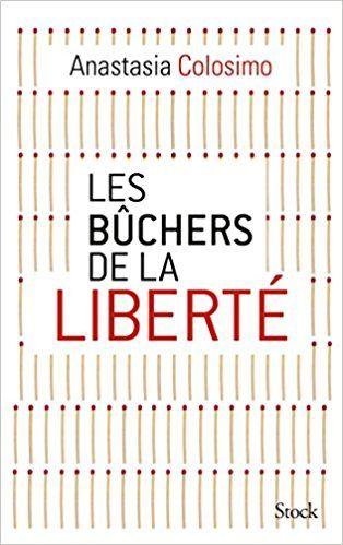Prix Elina et Louis Pauwels. Que nous dit Charlie, alors que se dissipent les ultimes mirages du 11 janvier ? Que le blasphème n'est pas de retour car il ne nous a jamais quittés. Qu'il n'est pas un principe religieux, mais qu'il a toujours été un instrument politique. De Rushdie à Dieudonné, d'Islamabad à Copenhague et de la Cour européenne des droits de l'homme...