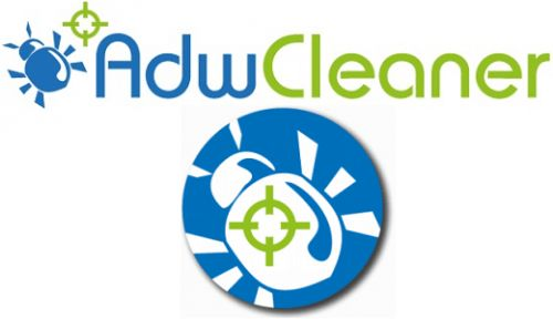 AdwCleaner 7.0.3.1 Crack, Serial Number Download Here [LATEST] and activate the software for free to use its all Features just for free.