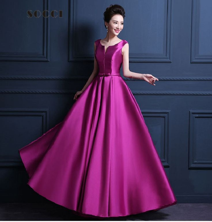 44 best Boda Andy images on Pinterest | Evening dresses, Bridesmaids ...