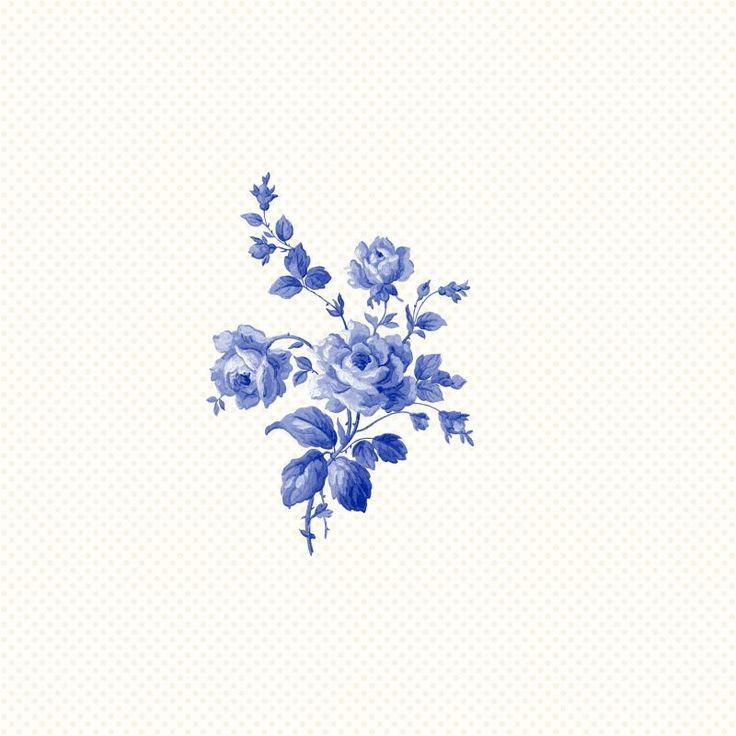 wallpaper delfts blauw estahome.nl