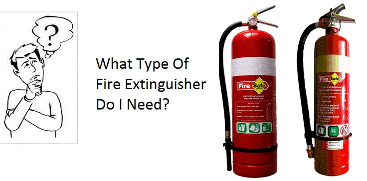 Making the choice between foam extinguisher, dry powder extinguisher and CO2 fire extinguisher can be confusing. No matter what type of fire extinguisher is available in an area, it must have the capability to respond and address fire emergencies that could occur in that particular area.