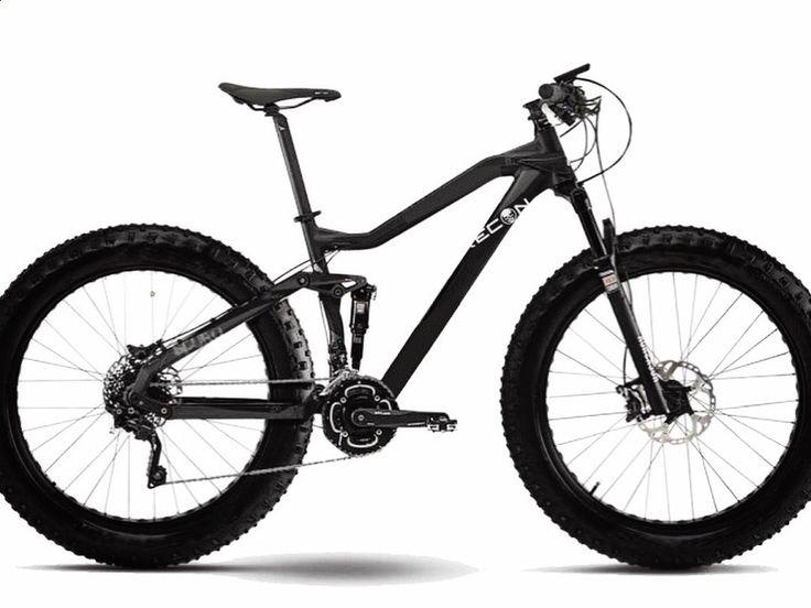 Reconbike xduro fatbike #reconbike #bicycle  #cycle #snowbike #mtb #mtblife #mountainbike #bike #ebike #bikelife  #fatbikes #자전거 #자전거여행 #전기자잔거라이딩 #자전거모임 #전기자전거