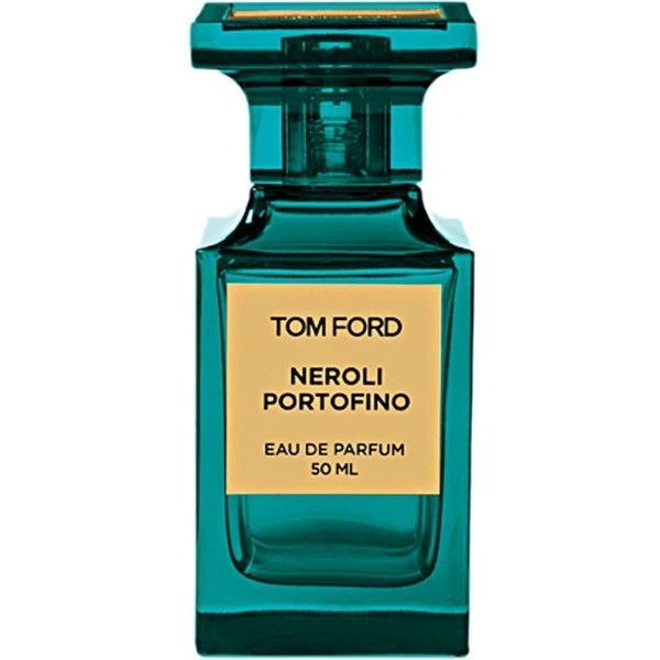 Tom Ford Women's Neroli Portofino Spray (1.450 DKK) ❤ liked on Polyvore featuring beauty products, fragrance, perfume, beauty, tom ford, no color, blossom perfume, flower perfume, tom ford perfume and flower fragrance