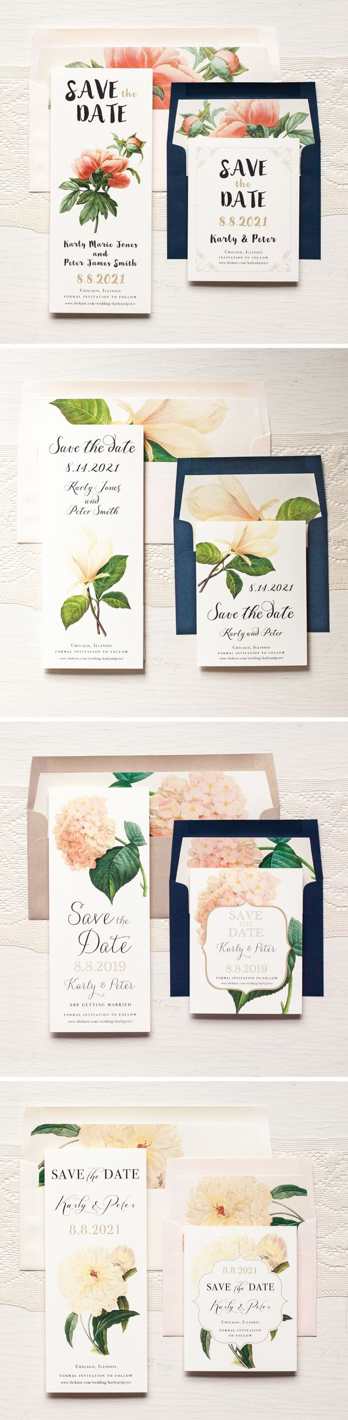 344 best invitations and paper products images on pinterest