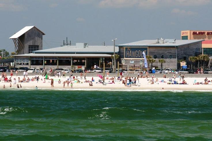 Best Places To Eat Near Orange Beach Alabama